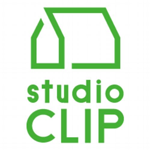 【Dick Bruna×studio CLIP第二弾商品をお買い求めのお客様へご案内】