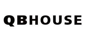 QBハウスのロゴ画像